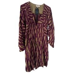 Mini-Kleid Isabel Marant Etoile