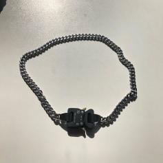 Necklace Alyx