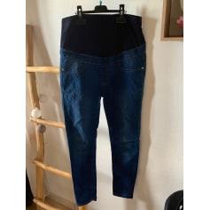 Boot-cut Jeans, Flares Boohoo