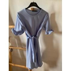Maternity Dress Boohoo