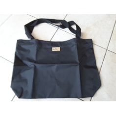 Non-Leather Oversize Bag Galeries Lafayette