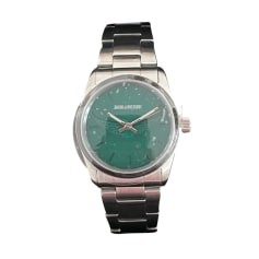 Wrist Watch Zadig & Voltaire