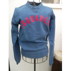 Sweat Dsquared2  pas cher