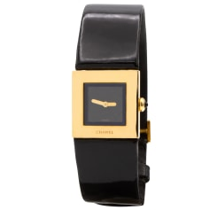 Armbanduhr Chanel