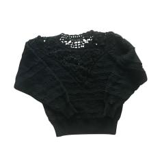 Pullover Isabel Marant