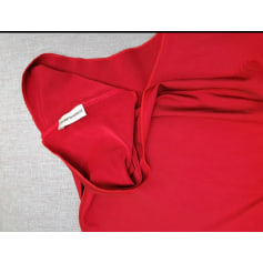 Robe courte Armani  pas cher