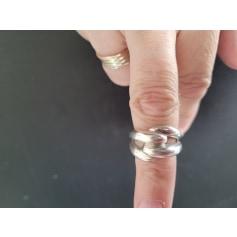 Ring Maty
