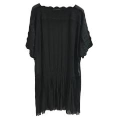 Midi-Kleid Isabel Marant Etoile