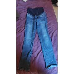 Boot-cut Jeans, Flares La Halle