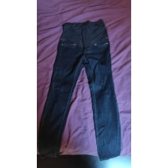 Boot-cut Jeans, Flares H&M