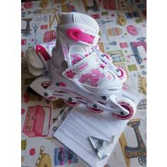 Chaussures de sport Roces  pas cher