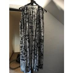 Robe courte 1.2.3  pas cher