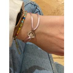 Bracelet O.J Perrin  pas cher