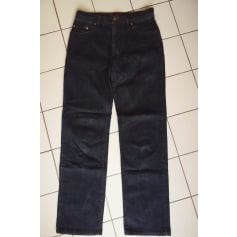 Straight-Cut Jeans  Pierre Cardin