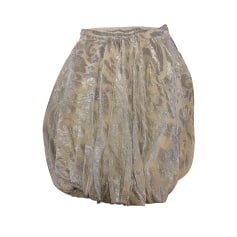 Robe courte Jay Ahr  pas cher