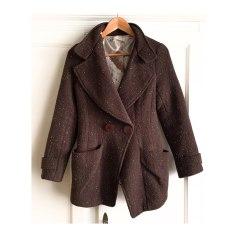 Manteau Marque Japonaise  pas cher