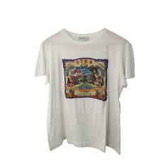 Top, tee-shirt Etro  pas cher