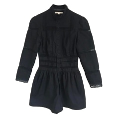 Playsuit Maje