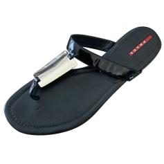 Flip Flops Prada
