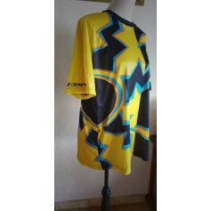 Tee-shirt Valentino Rossi  pas cher