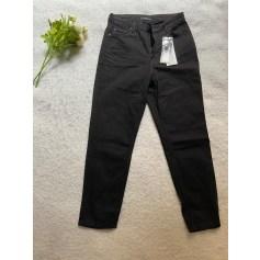 Jeans large, boyfriend Trendyol  pas cher
