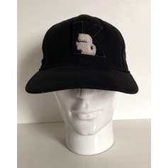 Casquette Karl Lagerfeld  pas cher