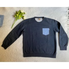Sweater Carhartt