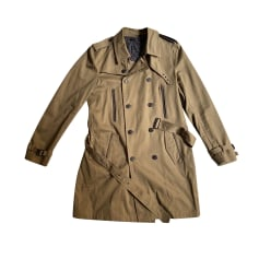 Regenjacke, Trenchcoat Ikks