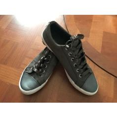 Chaussures à lacets  Kiabi  pas cher