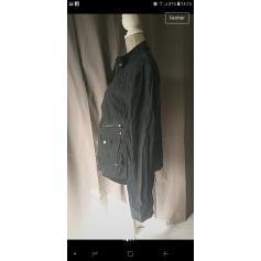 Denim Jacket Armand Thiery