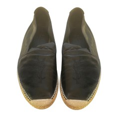 Mocassins Saint Laurent  pas cher