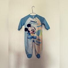 Grenouillère, babygros Disney  pas cher