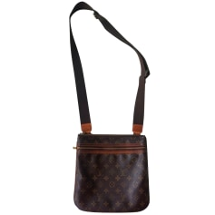 Satchel Louis Vuitton