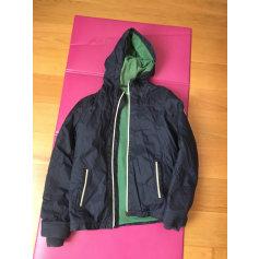 Jacket Benetton