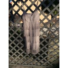 Robe courte B&K Fashion  pas cher
