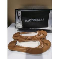 Calzature da danza Mac Douglas
