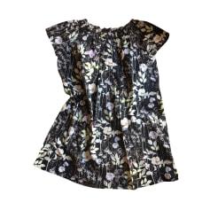 Dress Bonpoint