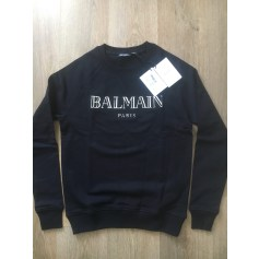 Pull Balmain  pas cher