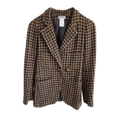 Jacket Sonia Rykiel