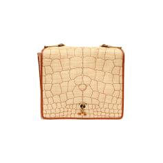 Non-Leather Shoulder Bag Yves Saint Laurent