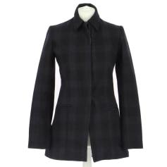 Cappotto Desigual