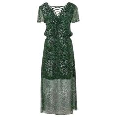 Maxi-Kleid Ikks