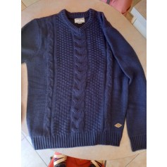 Sweater Lee Cooper