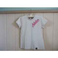 Tops, T-Shirt Adidas