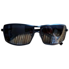 Sunglasses ZILLI