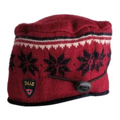 Chapeau Dale Of Norway  pas cher