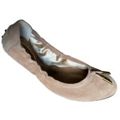 Ballerinas Tod's