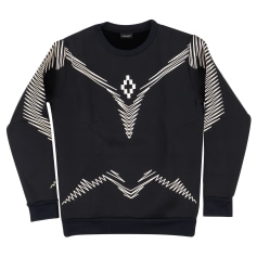 Sweatshirt Marcelo Burlon