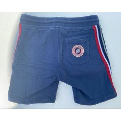 Short Sweatpants  pas cher