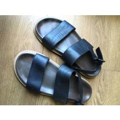 Sandales Aldo  pas cher
